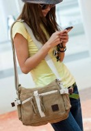 ipad-cool-messenger-bags-for-girls-crossbody-messenger-bag.jpg