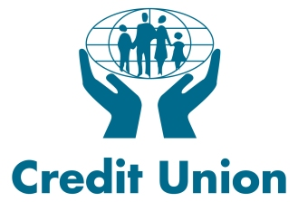 credit-union-1.jpg